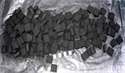 Picture of Coconut shell Charcoal