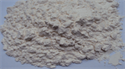 Picture of Tapioca powder