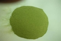 Picture of ULVA LACTUCA / GREEN SEAWEED (powder)