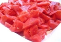 Picture of   IQF WATER MELON