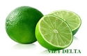 Picture of FRESH LIME WITHOUT SEED