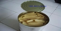 Picture of CANNED BABY CORN