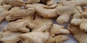 Picture of Dried Ginger