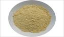 Picture of GINGER POWDER