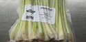 Picture of FROZEN LEMONGRASS