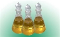 Picture of Fish oil