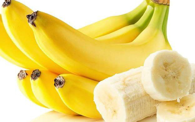 Picture of Export of Vietnamese bananas to Russia soared