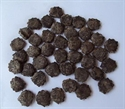 Picture of DRIED GAC SEEDS